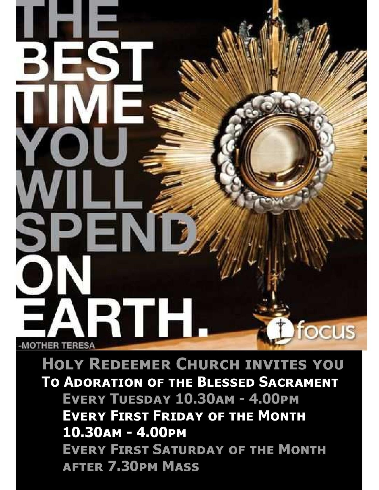 adoration poster 2014 new times-page-001