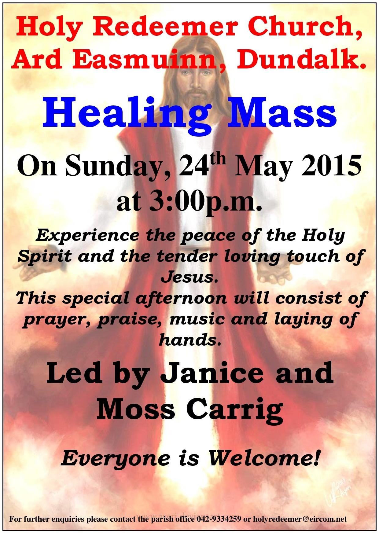 healing mass janice carrig poster   final copy   pdf page 001